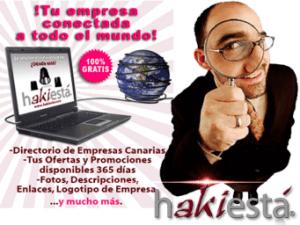 Hakiesta.com